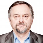 Draheim Szymon