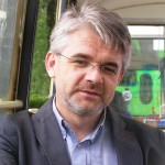 Jerzy Borowczyk