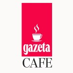 cafegazeta