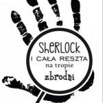 wicko-szkola