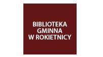 biblioteka-w-rokietnicy