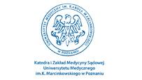 ZMS-logo