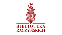 bracz-logo