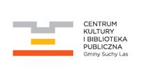 cksch-logo