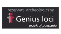 geniusloci