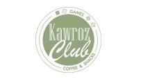kawroz-logo