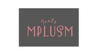 mplusm-logo