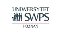 swps-logo