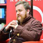 A Podlewski